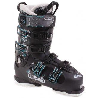 Dalbello buty narciarskie Indigo 90 LS