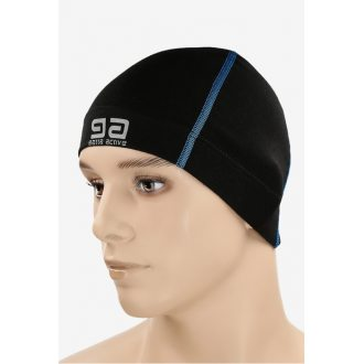 Gatta Active Cap Junior