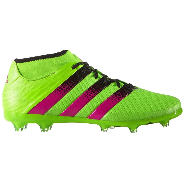 Adidas Buty piłkarskie Ace 16.2 Primamesh FG/AG