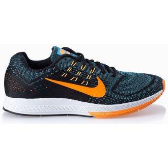 Nike Buty sportowe męskie Air Zoom Structure 18