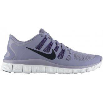 Nike Buty sportowe męskie Free 5.0+