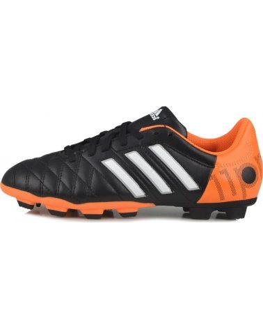 Adidas Buty Pilkarskie 11questra Trx Fg J Magazyn Modlnica Rozmiar 38 7