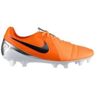 Nike korki CTR360 Trequartista III FG