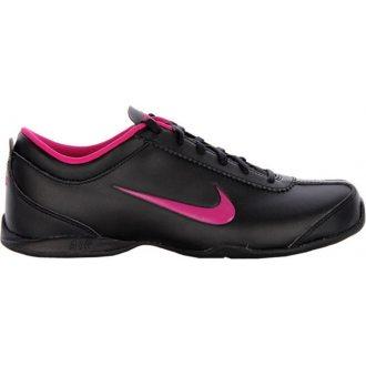 Nike Buty sportowe damskie Wmns Air Musio
