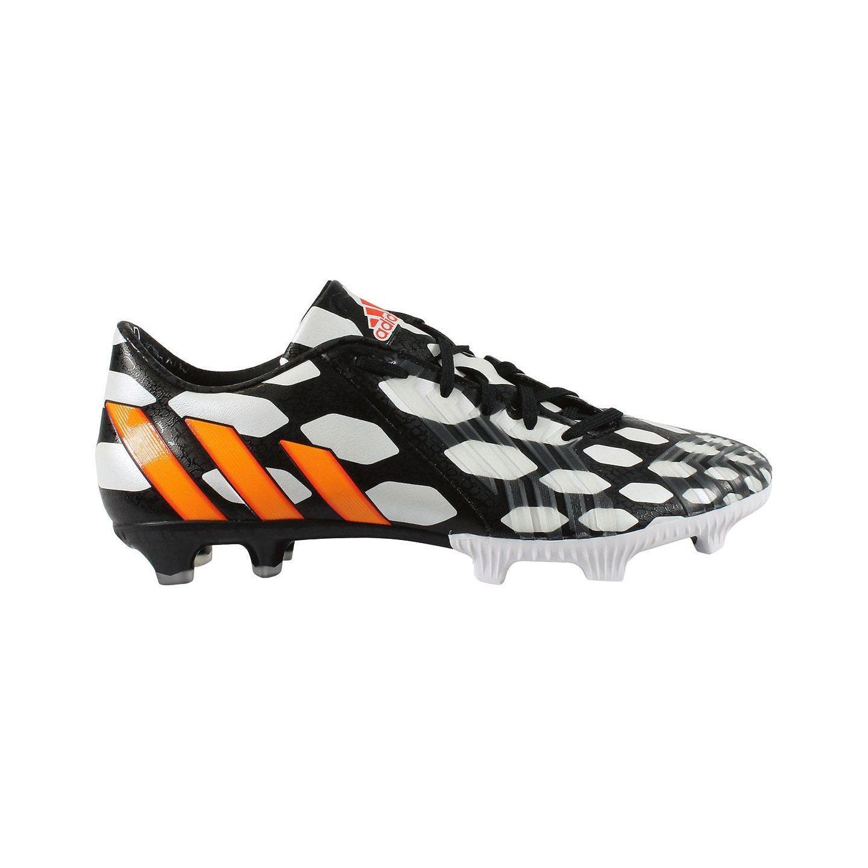 Adidas buty piłkarskie Predator Absolion LZ FG WC