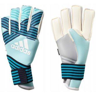 Adidas Rękawice bramkarskie Ace Trans FS PR