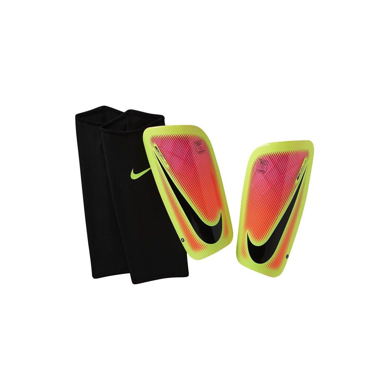 Nike Ochraniacz piłkarski NIKE Mercurial Lite