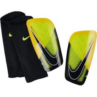 Nike Ochraniacze piłkarskie NIKE Mercurial Lite