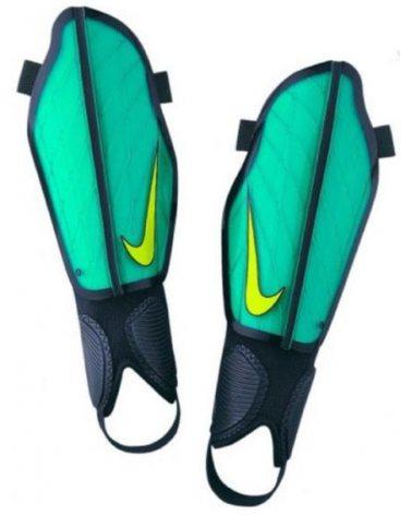 Nike Ochraniacze piłkarskie NIKE Yought Protegga F