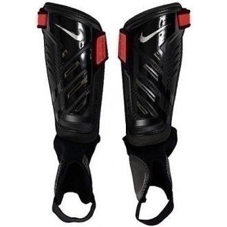 Nike Ochraniacze piłkarskie Nike Protegga Shield