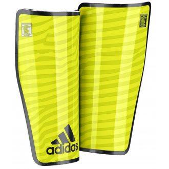 Adidas Ochraniacze piłkarskie X Pro Lite