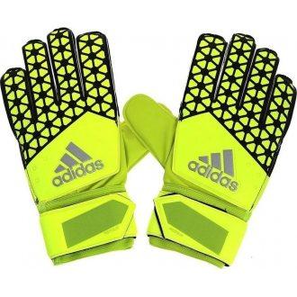 Adidas Rękawice bramkarskie Ace Replique