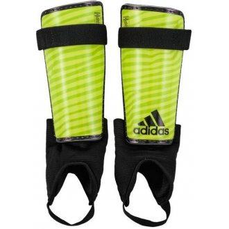 Adidas Ochraniacze piłkarskie X Replique