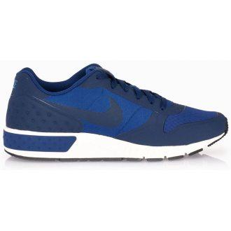 Nike Buty sportowe męskie AIR MAX TAVAS