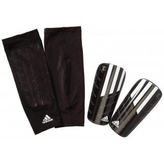 Adidas Ochraniacze piłkarskie 12 Nova Prolite