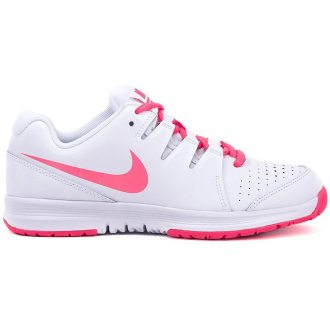 Nike Buty do tenisa Vapour Court GS