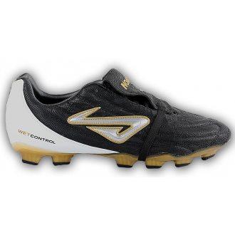 NOMIS buty piłkarskie korki The Glove FG
