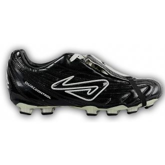 NOMIS buty piłkarskie korki Nine Pincer FG
