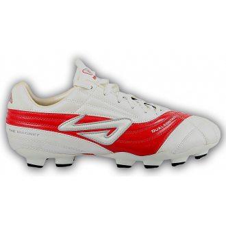 NOMIS buty piłkarskie The Magnet FG