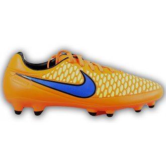 Buty sportowe Nike Magista Orden FG