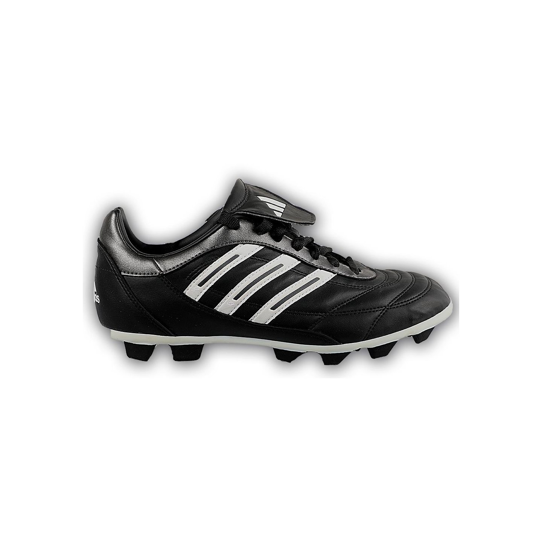 ADIDAS buty piłkarskie korki Vectrion TRX FG