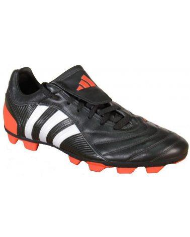 ADIDAS buty piłkarskie korski Pulsado TRXFG