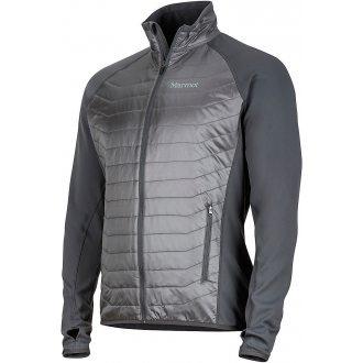 Marmot Kurtka męska Variant Jacket