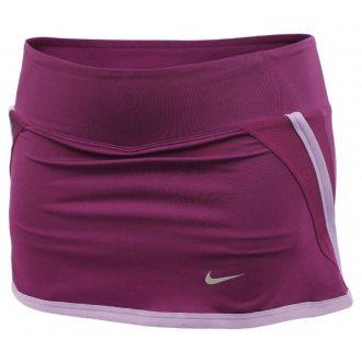Nike Spódniczka do tenisa Power Skirt Yth