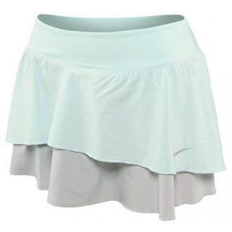 Nike Spódniczka do tenisa Flouncy Woven Skirt