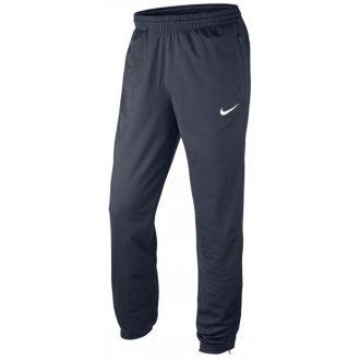 Nike Spodnie piłkarskie Yth Libero Knit Pant