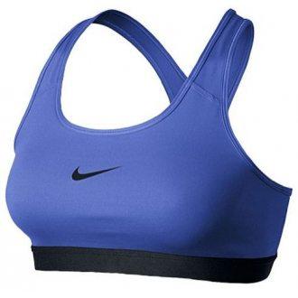 Nike Biustonosz sportowy Nike Pro Classic Bra