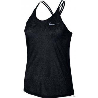 Nike Bluzka DF COOL BREEZE STRAPPY TNK