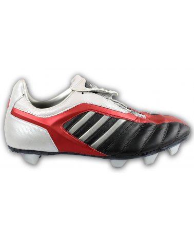 ADIDAS buty piłkarskie DX-3 TRX SG