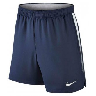 Nike Spodenki tenisowe M NKCT DRY SHORT 7IN