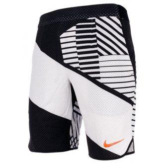 Nike Spodenki tenisowe M NKCT FLX ACE SHORT 9IN PR