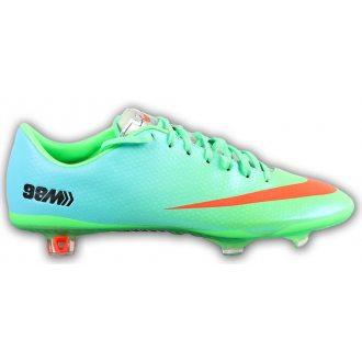 Buty sportowe Nike Mercurial Vapor IX FG