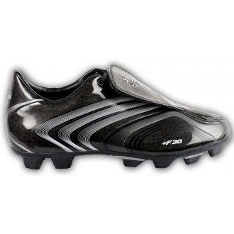 Puma buty piłkarskie juniorskie King Top I Jr Magazyn Modlnica Rozmiar 38