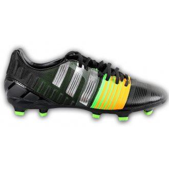 Adidas buty piłkarskie Nitrocharge 2.0 FG
