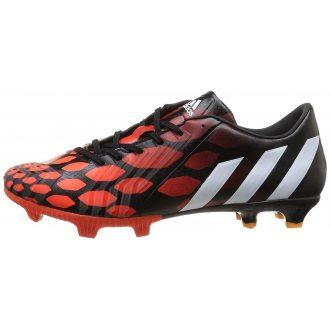Adidas buty piłkarskie P. Absolion Instinct FG