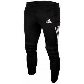 Adidas Spodenki piłkarskie Tierro13 GK PAN