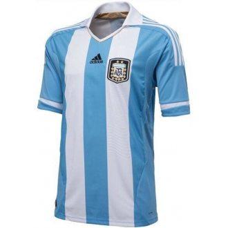 ADIDAS Koszulka piłkarska Argentina National Team