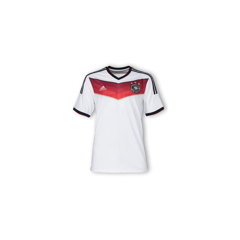 Męska bluza Deutscher Fussball Bund