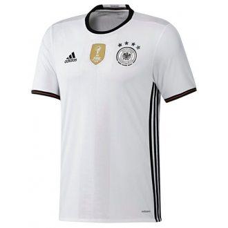 ADIDAS Koszulka piłkarska DFB H JSY