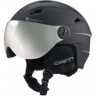Cairn buty ELECTRON VISOR 01