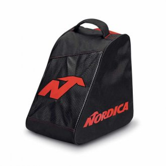 Nordica pokrowiec na buty Promo Boot Bag