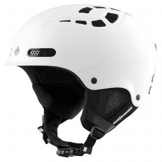 Sweet Kask narciarski Igniter Helmet