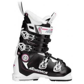 Nordica buty Speedmachine 105 W