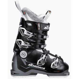 Nordica buty SPEEDMACHINE 85 W BLK/AN