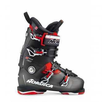 Nordica buty N Move 120