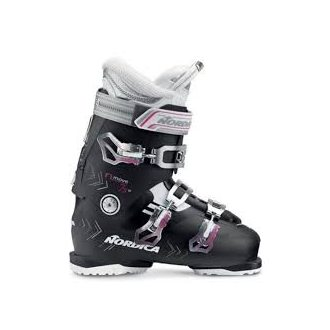 NORDICA buty N-MOVE 75 W